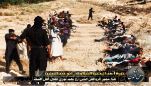 ISIS-EXECUTIONS-5-e1402787769428